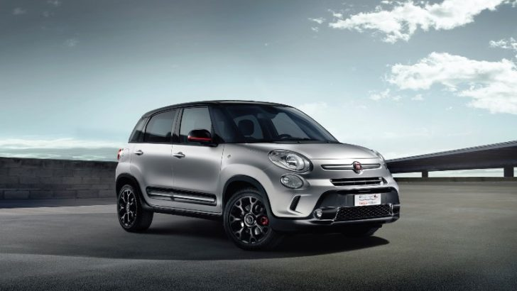 Fiat'tan kesintisiz iletişim sağlayan sonbahar kampanyası!