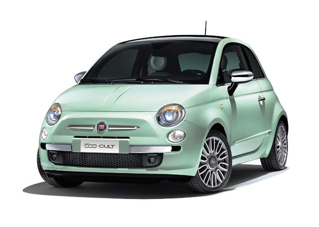 Fiat 500 Cult_1