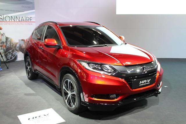 Honda_Paris3