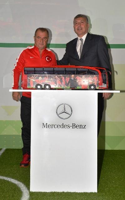MBT TFF Mercedes 1