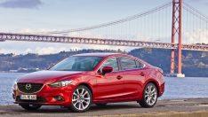 Mazda'dan satış kampanyası…