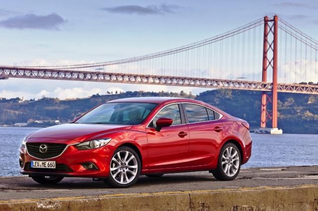 Mazda6_Sedan_2013_still_17__jpg72