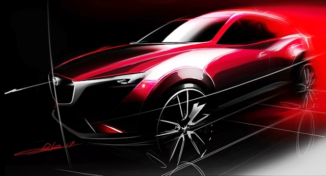 Mazda_CX-3