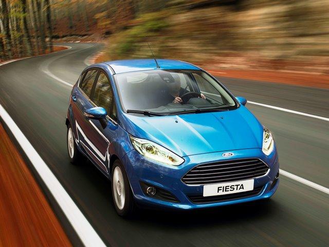 Yeni Ford Fiesta_01