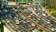 Tek Bir Yeni Şerit Eklemeden Trafik Sorunu Çözülebilir mi?