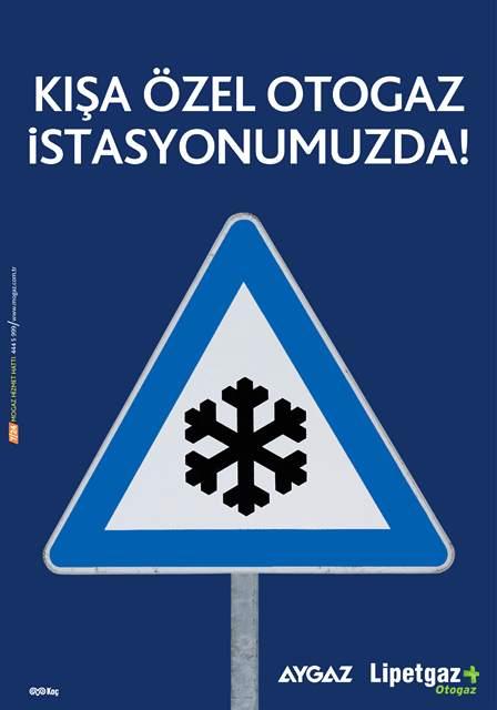 Aygaz_Mogaz_Vodafone3