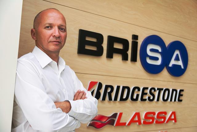 BRISA KisLastigi4