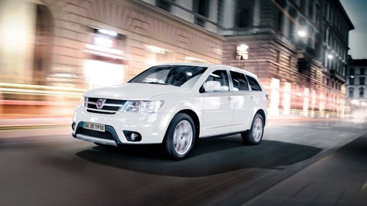 Fiat yıl sonuna avantajlarla giriyor,  Kasım fırsatlarıyla fark yaratıyor!