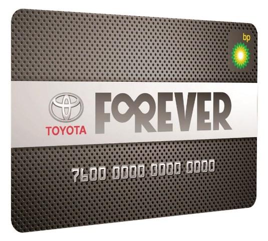 Forever Kart