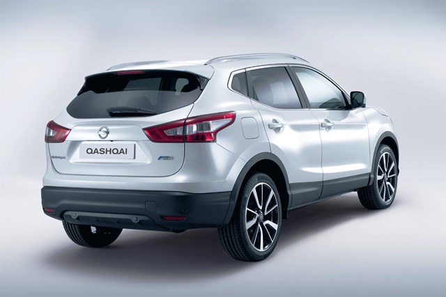 Nissan_Qashqai5