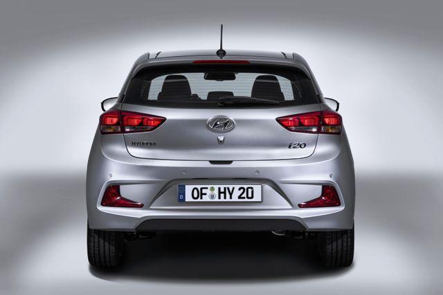 Hyundai i20 Coupe-6