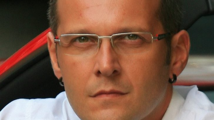 Salt İletişim Grup'un Yeni Grup Koordinatörü Osman Yavuz Oldu