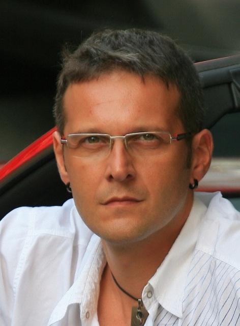 Osman Yavuz Atama2