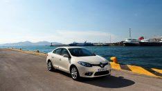 Renault'da Aralık ayında sıfır faiz fırsatı