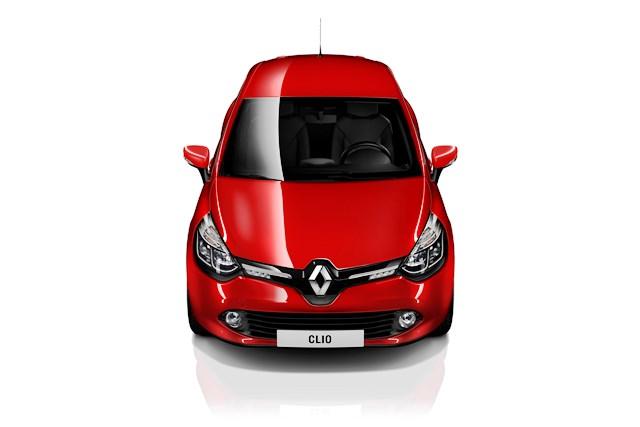 Renault kampanya3
