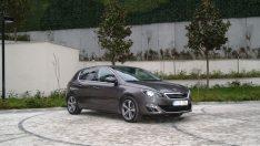 Peugeot 308 Allure 1.2 PureTech 130 hp Otomatik