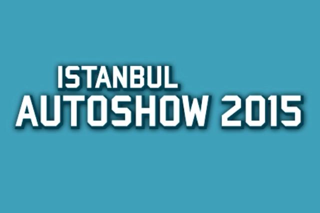 Autoshow bilgi5