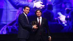 Renault, ODD Gladyatör gecesinde 5 ayrı dalda ödüle layık görüldü