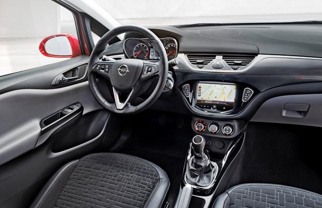 Opel-Corsa-289639