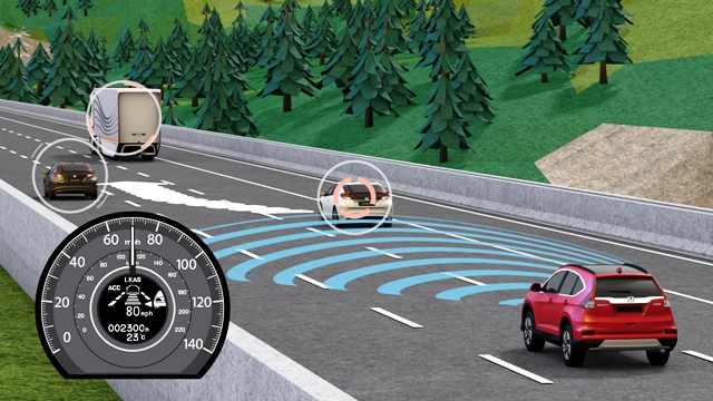 30073_Honda_to_Introduce_Worlds_First_Predictive_Safety_Cruise_Control_System