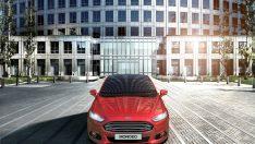 Ford, Mobile World Congress'te yeni nesil Akıllı Ulaşım planlarını tanıtacak