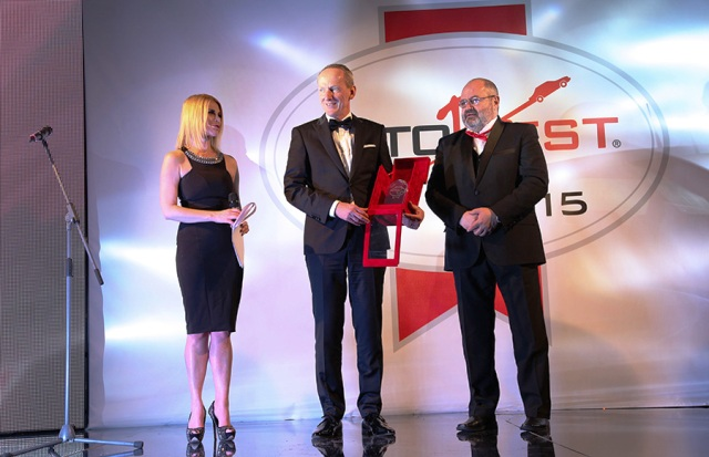 Opel CEO2