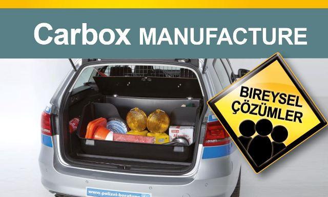 AutON_Carbox8