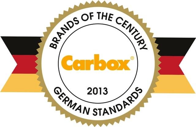 AutON_Carbox9