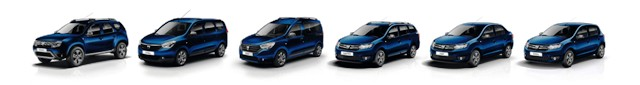 Dacia Cenevre 3