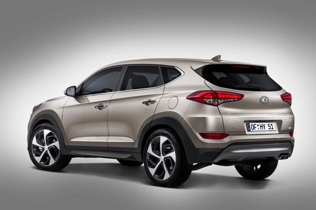 Hyundai-Tucson (1)