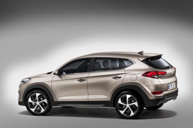 Hyundai-Tucson (5)