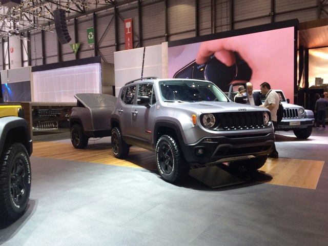 JEEP RENEGADE HARD STEEL-0