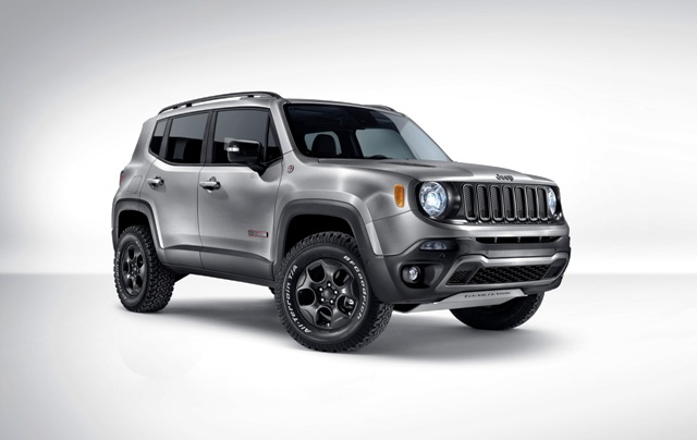JEEP RENEGADE HARD STEEL-1