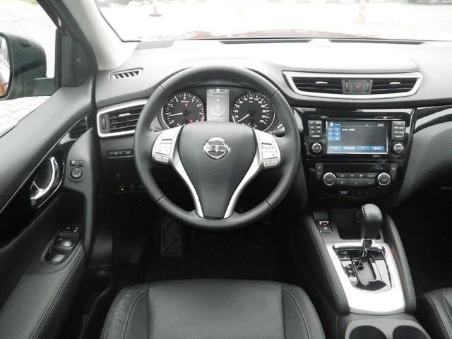 Nissan Test6