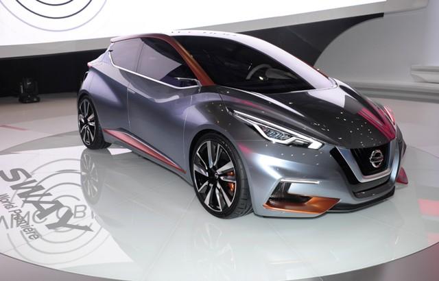 Nissan_Sway2