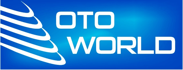 OTO WORLD4