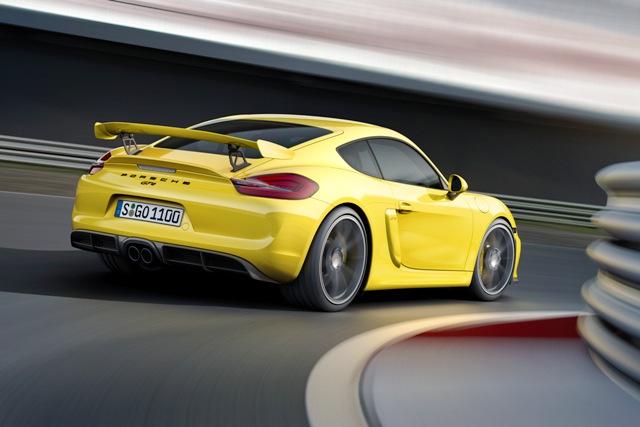Porsche_Cenevre2