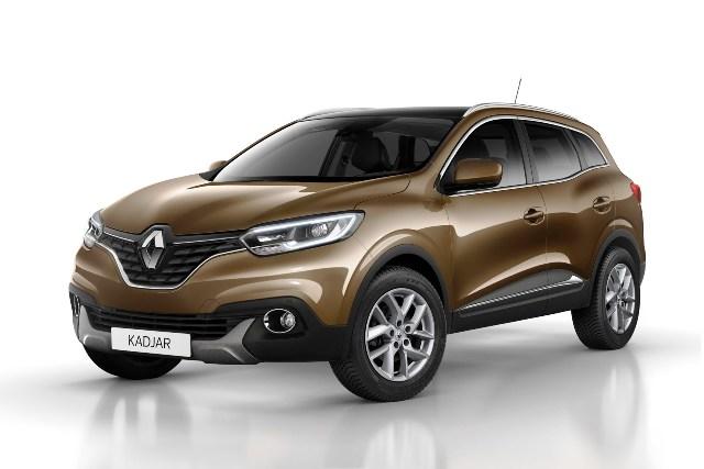 Renault CENEVRE4