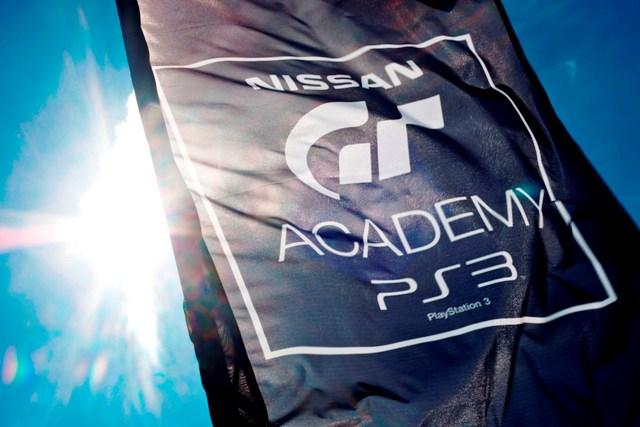 GT_Academy2