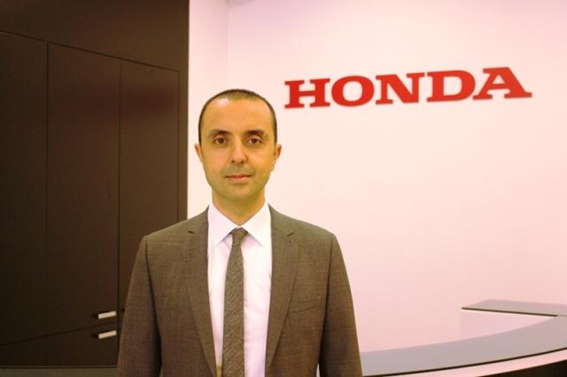Honda_atamalar2