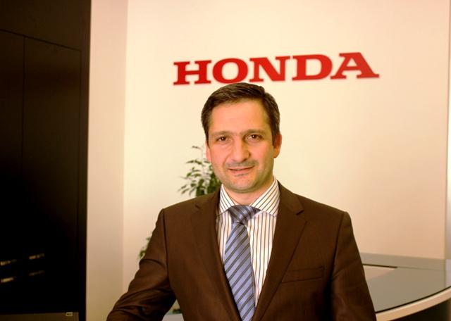 Honda_atamalar3