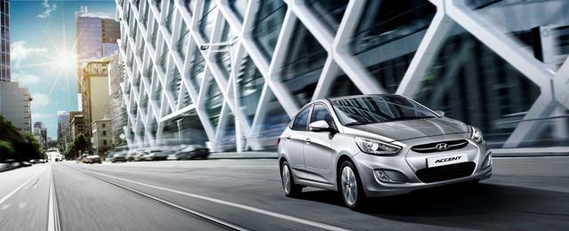Hyundai Accent Blue (2)