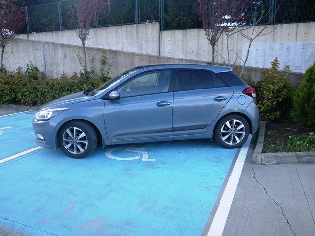 Hyundai i20 test3