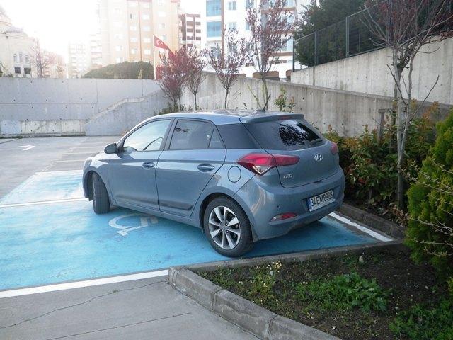 Hyundai i20 test4