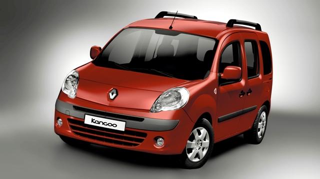 Renault Nisan satis 20151