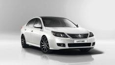 Renault'da Nisan ayında büyük takas kampanyası ve cazip fırsatlar devam ediyor