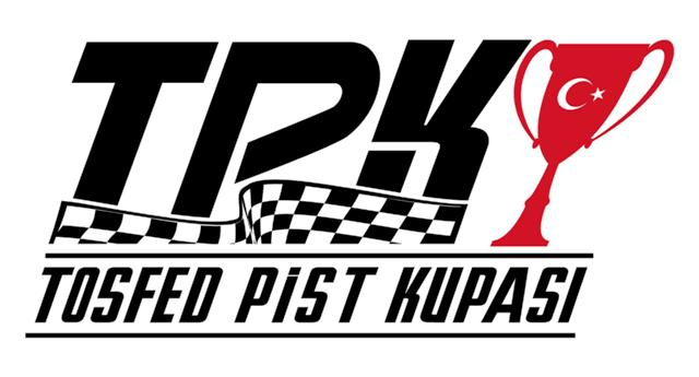 TOSFED_Pist_Kupasi