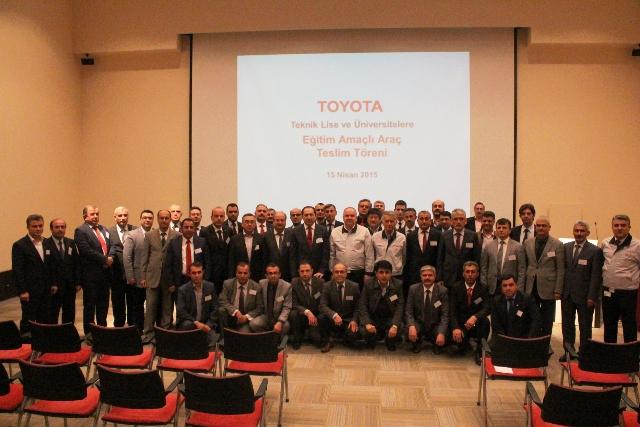 Toyota_Otomotiv2