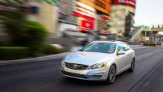 Volvo Cars, ABD'de yeni fabrika kuruyor