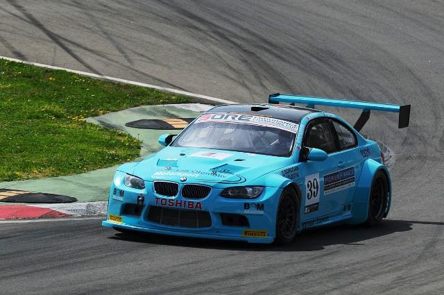borusanotomotiv_motorsport1